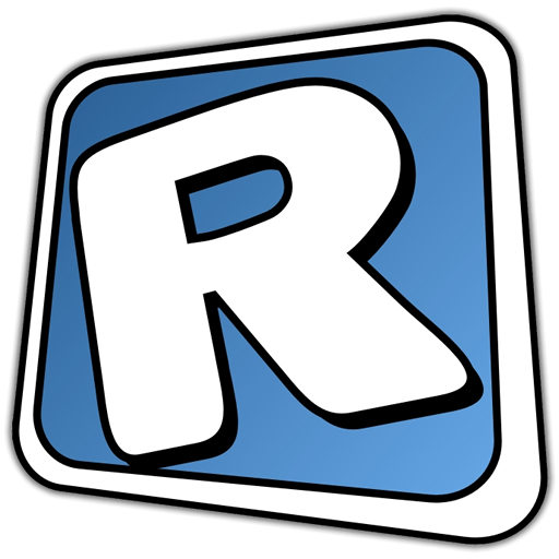 This image has an empty alt attribute; its file name is logo-radios-512.png